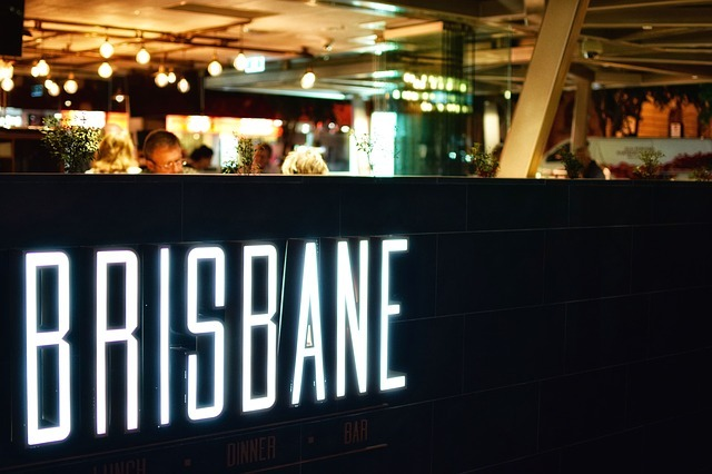 Trending Vapes and Associated Accessories in Brisbane