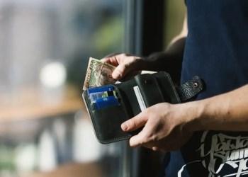 Personal Loans Credit Score Under 500