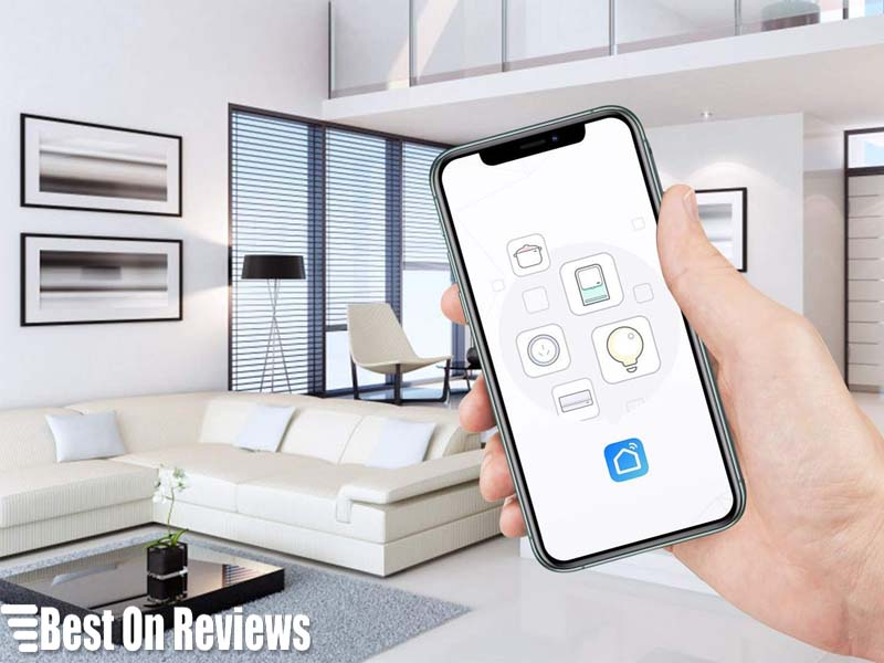 Best Security System Reviews
