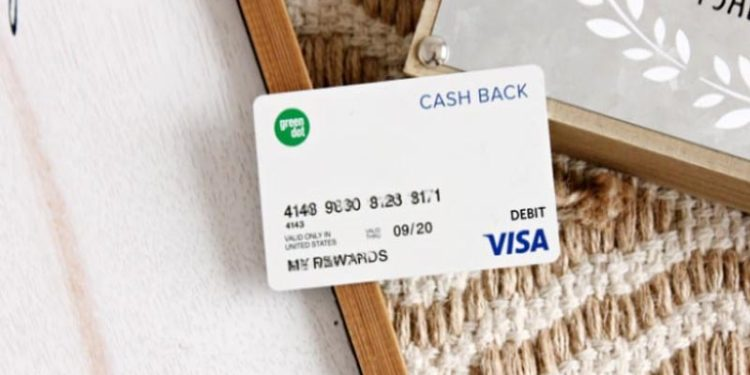 You are better off getting a paypal debit card, but you need a business account or a personal account that has received at least $500 within the last 12 months. How to Transfer Money from One Debit Card to Another?