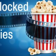unblocked movie sites