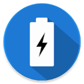 360 battery saver app