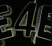 E4E ENTERTAINMENT channel