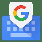 Gboard The Google Keyboard
