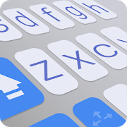 ai.type app