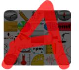 all tools app