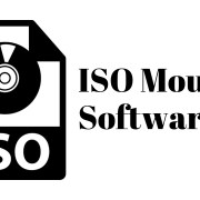 bets iso mounting software for windows
