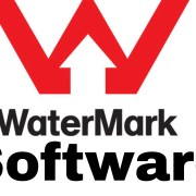 best watermark software for windows