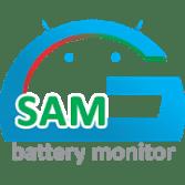gsam battery