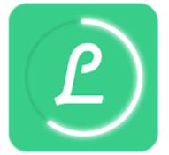 lifesum diet plan app