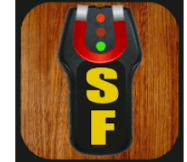 stud detector app