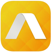 Animation Desk ipad pro app