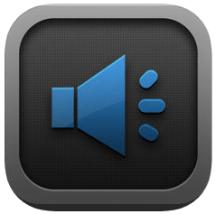 Create Ringtones! app for iphone