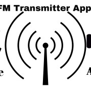 FM Transmitter Apps for Android and iPhone