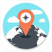 Fake GPS location - Spoofer Go iphone