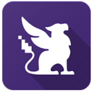 Habitica Gamify Your Tasks