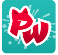 PaigeeWorld - Art and Drawing Community android app