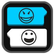 Prank Chat & Prank SMS