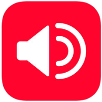 Ringtones for iPhone! (music)