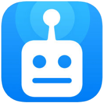 RoboKiller Spam Call Blocker