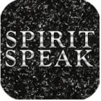 Spirit Speak app