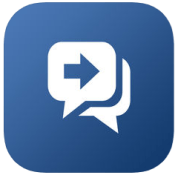 Talk For Me - Text to Speech iphone