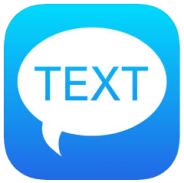 Text to Speech!