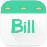 bill watch bills reminder and tracker