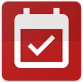 bills reminder app