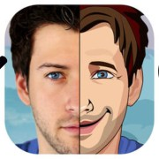 cartoon yourself app android iphone ios