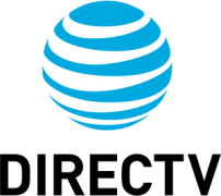directtv for firestick