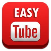 easy tube
