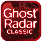ghost radar app play store