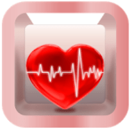 instant heart rate android