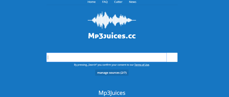 mp3 juices free mp3 music download site