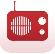 mutuner radio live stations ios
