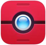 pocketdex for pokemon goo