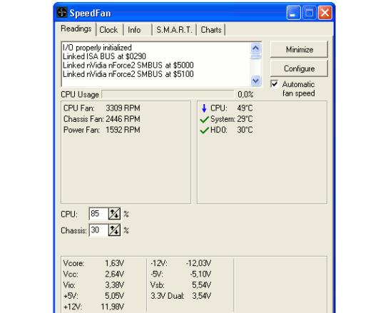 speedfan cpu temp monitorspeedfan cpu temp monitor