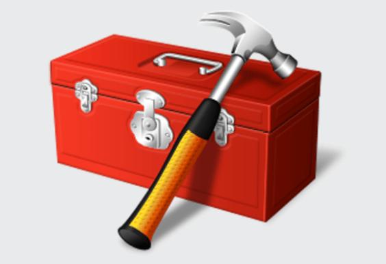 web tools for plex