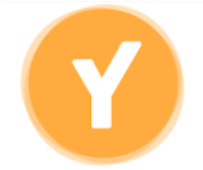 youper app android