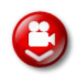 youtube downloader hd