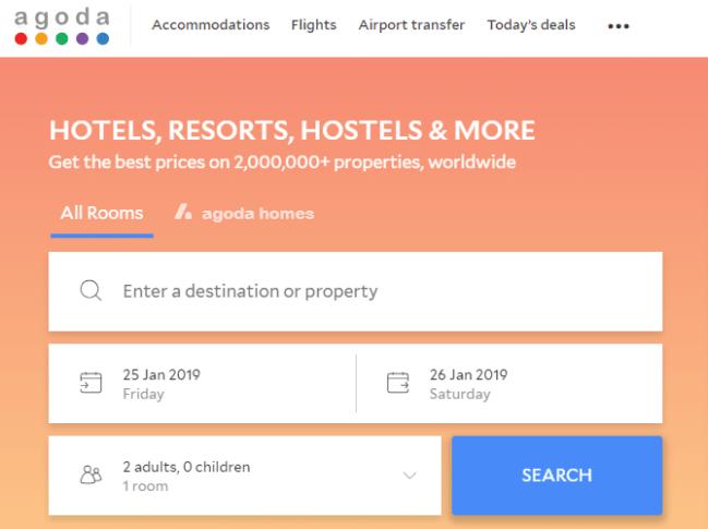Agoda.com_ Book Hotels for Cheap