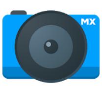 Camera MX - Free Photo & Video Camera