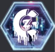 ChillZone emote server on discord
