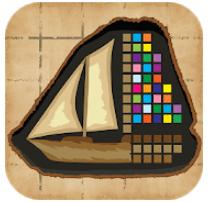 CrossMe Color Nonograms