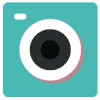 Cymera Camera selfie camera app