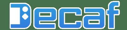 Decaf emulator for wii u