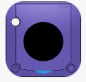 GC4Ios gamecube emulator for mac