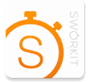 Sworkit Workouts & Fitness Plans