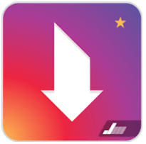 Video Downloader for Instagram and repost